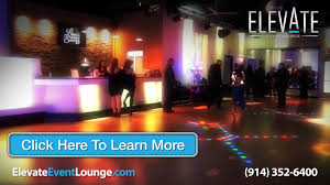 venues for sweet 16 sweet 16 venues westchester ny bar mitzvah venue elevate event