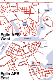 eglin afb map shop army air exchange service