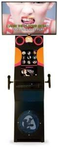 karaoke machine rental karaoke machine rental touch screen special events houston