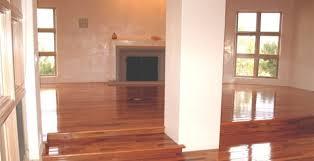 wood floor designs inc albuquerque nm