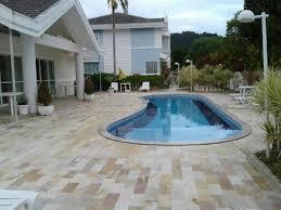 hotel lexus florianopolis praia dos ingleses vila da praia florianópolis brazil booking com
