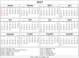 is the day after thanksgiving a federal 2016 best