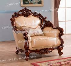 Images Of Sofa Set Designs Danxueya Baroque Furniture Wooden Sofa Set Designs Pictures Of