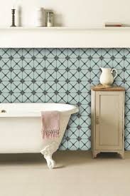 tile decals quadrostyle agadir vinyl tile sticker pack in