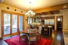 Rug In Kitchen With Hardwood Floor Rug In Kitchen With Hardwood Floor Innovative Kitchen Area Rugs