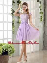 bridesmaid dresses 2015 2015 chiffon bridesmaid dress with ruching bowknot 58 62