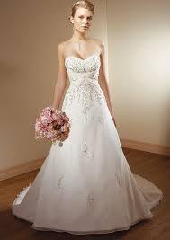 mori wedding dress discontinued mori wedding dresses wedding dresses