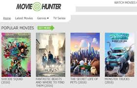top 5 websites to download free movies and watch hackersof