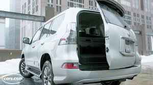 lexus gs 460 fuel consumption 2014 lexus gx 460 review youtube