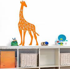 Giraffe Wall Decals For Nursery Wall Decals Unique Winnie The Pooh Wall Decals For Nursery Hd
