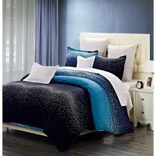 White Duvet Covers Canada Best 25 Comforter Sets Canada Ideas On Pinterest Comforters