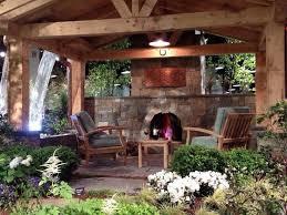 29 best back porch pool images on pinterest backyard ideas