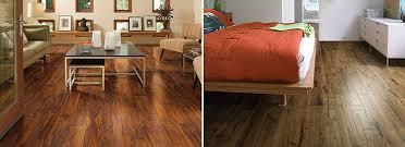 shaw laminate flooring flooring america