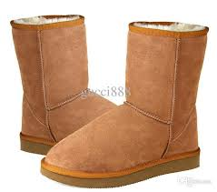 quality s boots 2014 high quality bgg s boots children s boot boots