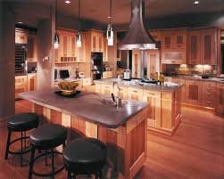 kitchen island range hoods island hoods kitchen kitchen island with range light
