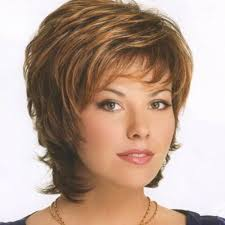 50 a69 year old short hair cuts 96 best hair styles images on pinterest hairstyle ideas 50s