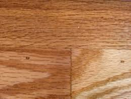 Hardwood Floor Nails What Are Face Nails In Hardwood Flooring And Why Do I Have Them