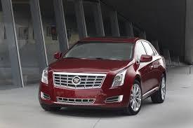 2014 cadillac xts horsepower 2014 cadillac xts gets optional 410 hp turbo v6 automatic