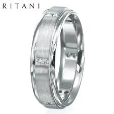 best wedding bands chicago great wedding bands wedding band tattoo ideas wedding ring tattoos