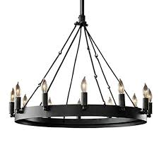Country Chandelier Affordable French Country Chandeliers Sense U0026 Serendipity