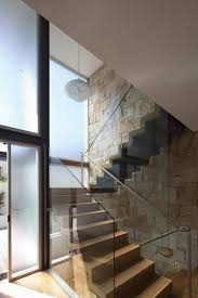 Modern Stairs Design Stairs Design Modern Stairs Australia Best Knoll Stairs Images On