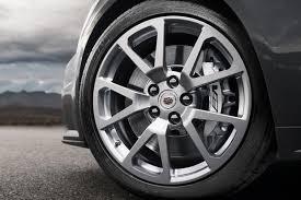 2013 cadillac cts v 2013 cadillac cts v car review autotrader