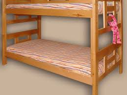 Toddler Sized Bunk Beds by Bunk Beds Uncategorized Decoration Rooms To Go Kids