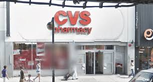 Google Maps Cvs Four Men Wanted For Stealing Rogaine Diabetic Strips From