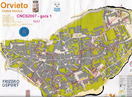 Orvieto Italy Map by Related Keywords Suggestions For Orvieto Italy Map Load In