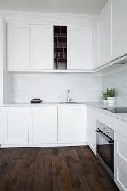 interior design kitchens 2014 privatus gyvenamasis nr 110 2014 interjeras lt virtuvė