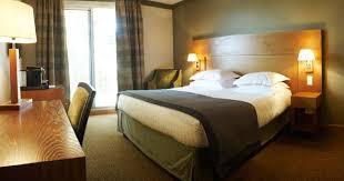hotel et dans la chambre hotel seraidi hotel seraidi