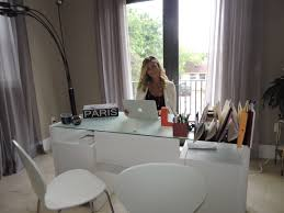 home decor creating the perfect home office