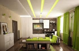 grün braun deko wohnzimmer amocasio - Grn Braun Deko Wohnzimmer
