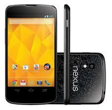 amazon best cell phone deals gsm black friday unlocked amazon com lg nexus 4 e960 phone 16 gb gsm unlocked black cell