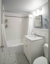 small white bathroom ideas beautiful tiny bathroom remodel gallery best home design ideas