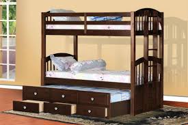 Wood Furniture Design Bed 2015 Bedroom Astounding Bedroom Furnishing Decoration Using Single