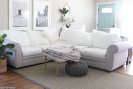 How To Dry Clean A Sofa How To Clean Couch Cushions In Four Easy Steps