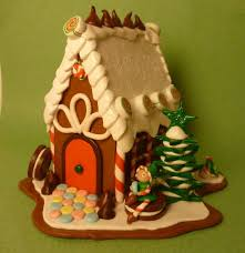 451 best gingerbread houses images on pinterest christmas