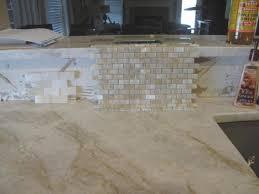 best 25 taj mahal quartzite ideas on pinterest granite kitchen