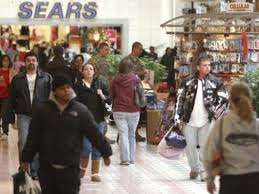 shopping tips for black friday small business saturday cyber monday