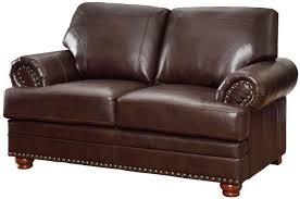 traditional furniture amazon com coaster home furnishings 504412 traditional loveseat