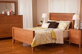bedroom suites furniture store medford oregon rebelle home