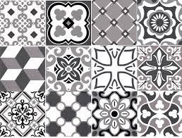 stickers pour carrelage mural cuisine adhesif vinyl fabulous autocollant fenetre salle de bain beautiful
