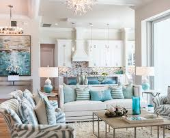 living room colour schemes living room beach style with white rug