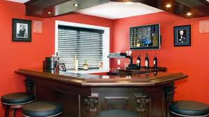 bar amazing home bar room picture 1 amazing home bar amazing