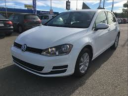 2016 volkswagen golf 5 dr 1 8t trendline 6sp at w tip in calgaryab