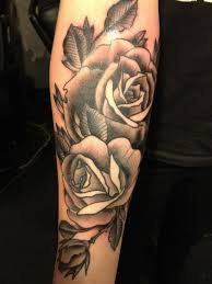 25 unique black and grey rose ideas on pinterest black and grey