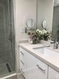 complete bathroom renovation complete bathrooms bathroom renovation in toronto homestars