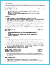 bank teller resume sample resume for study
