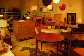 100 home decor in columbia sc columbia sc furniture u0026